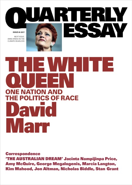 Save The World Essay  Essay Bank also Texting While Driving Essays Quarterly Essay  The White Queen By David Marr On Apple Books Rime Of The Ancient Mariner Essay