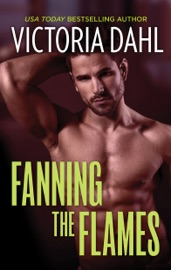 Fanning the Flames PDF Download