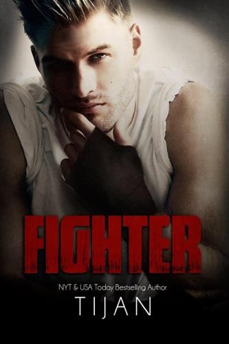 Tijan - Fighter