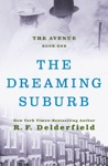 The Dreaming Suburb