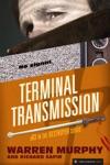 Terminal Transmission
