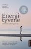 Torkil Berge, Lars Dehli & Elin Fjerstad - Energityvene artwork