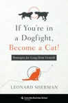 If Youre In A Dogfight Become A Cat