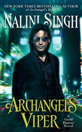Archangel's Viper PDF Download