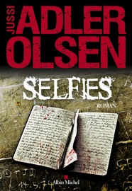Download ebook adler olsen free