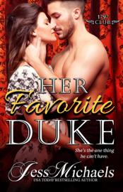 Her Favorite Duke book