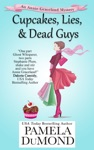 Cupcakes Lies And Dead Guys