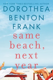 Same Beach, Next Year PDF Download
