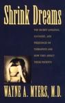 Shrink Dreams