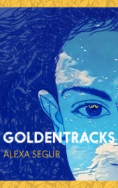 GOLDENTRACKS