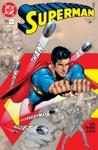 Superman 1986- 151