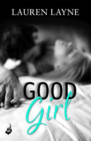 Good Girl por Lauren Layne
