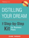 Distilling Your Dream