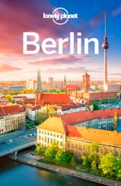 Berlin Travel Guide book