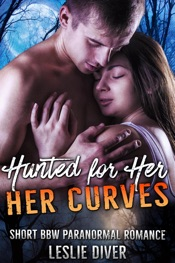 Download Hunted for Her Curves