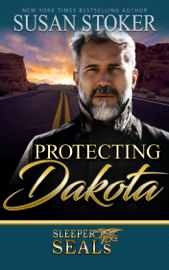 Protecting Dakota book