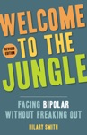 Welcome To The Jungle Revised Edition