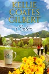 Sisters Sun Valley Series Book 1