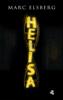 Marc Elsberg - Helisa artwork