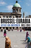 Brussel Eurabia / Deel I en II