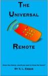 The Universal Remote