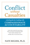 Conflict Without Casualties