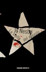 La stella del diavolo