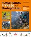 Functional Fitness Fr Radsportler