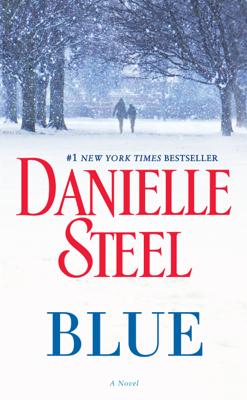 Danielle Steel - Blue book