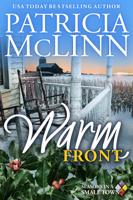 Patricia McLinn - Warm Front artwork