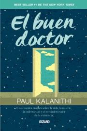 El buen doctor PDF Download