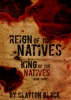 King Of The Natives: Book 3