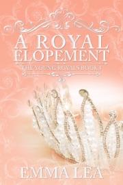 A Royal Elopement PDF Download