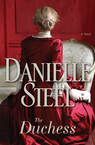 Danielle Steel - The Duchess