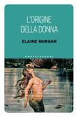 L'origine della donna Book Cover