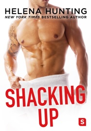 Shacking Up PDF Download