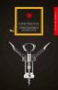 Consumatorul de suflete - Maticiuc Codin