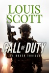 Call Of Duty - American Police And Military Heroes Book 1