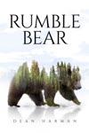 Rumble Bear