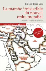 La marche irrésistible du nouvel ordre mondial