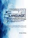 C Language Programming Simple Short And Straightforward Way Of Learning C Programming
