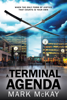 Mark McKay - A Terminal Agenda artwork