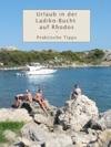 Urlaub In Der Ladiko-Bucht Auf Rhodos