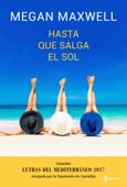 Download and Read Online Hasta que salga el sol