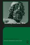 Aeschylus And War