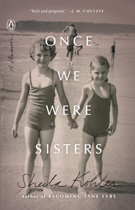 Once We Were Sisters image