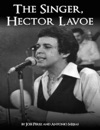 The Singer Hector Lavoe