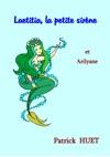 Laetitia La Petite Sirne Et Arilyane