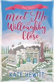 Meet Me at Willoughby Close book summary