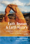 Faith, Reason, & Earth History